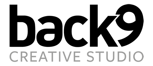 back9