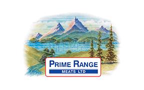 Prime Range Meats Ltd