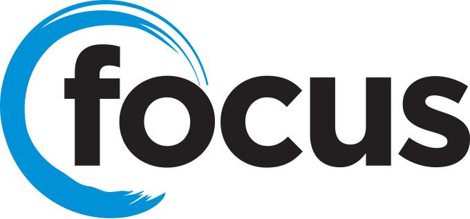 Focus Technology Group