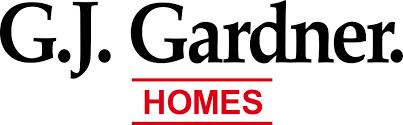 G.J. Garden Homes