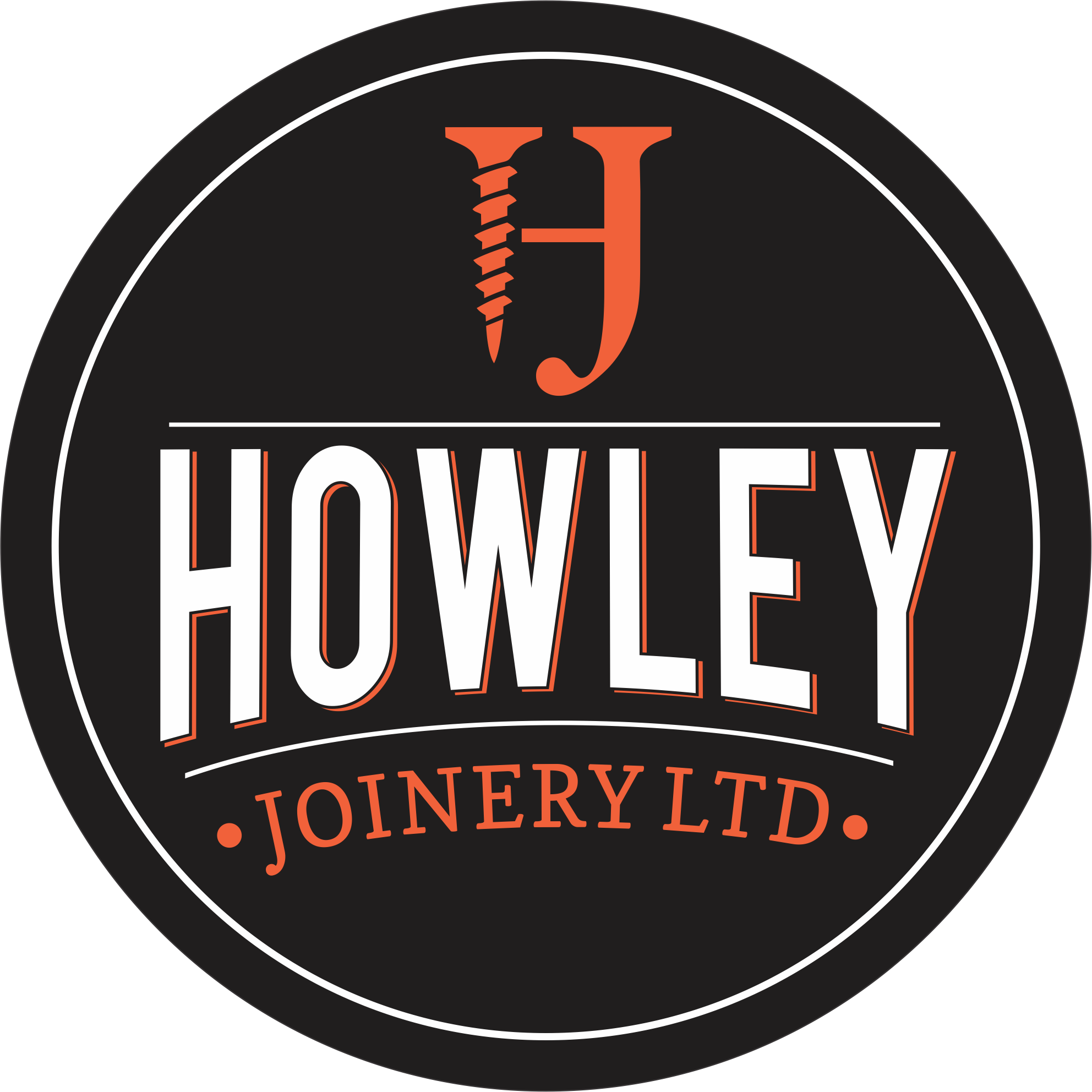 Howley Joinery